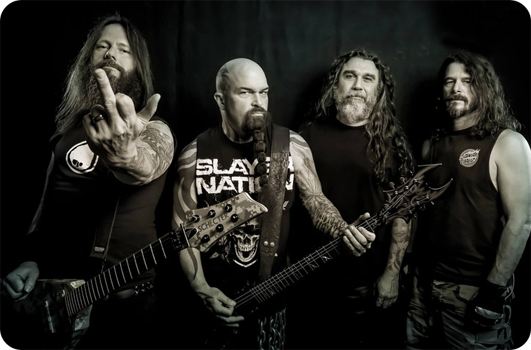 download slayer repentless album torrent